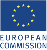 EC Response on Adriatic Oil Drilling